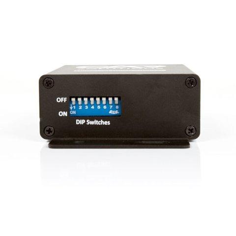 Навигационная система для Toyota / Lexus на платформе CS9100RV Превью 6