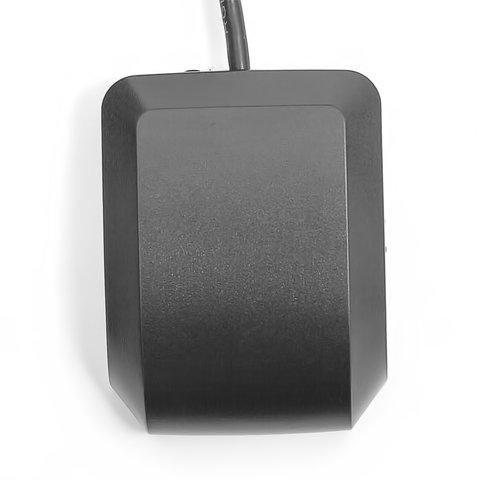 Módulo de navegación GPS para pantallas originales CS9500 Vista previa  6