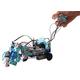 ArTeC Robotist Basic - Preview 6