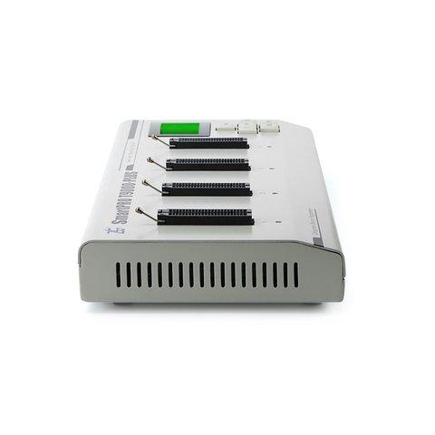 Universal Programmer ZLG SmartPRO T9000-PLUS