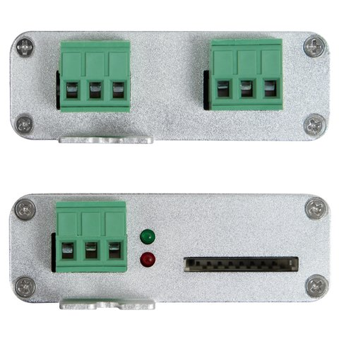 LED Standalone Controller H801SB - Preview 2